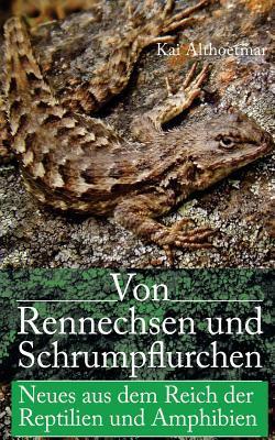 Von Rennechsen Und S...