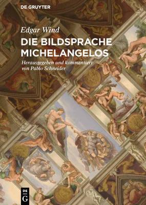Die Bildsprache Michelangelos