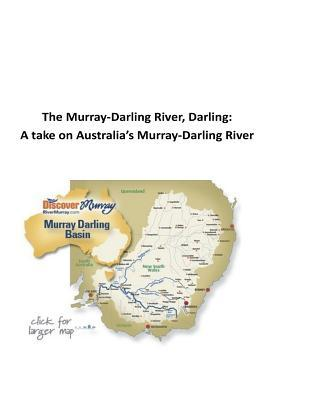 The Murray-Darling River, Darling