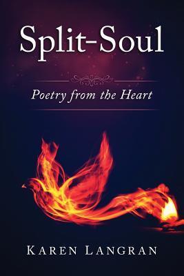 Split-Soul