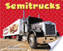 Semitrucks