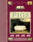 Little Book of Pigs