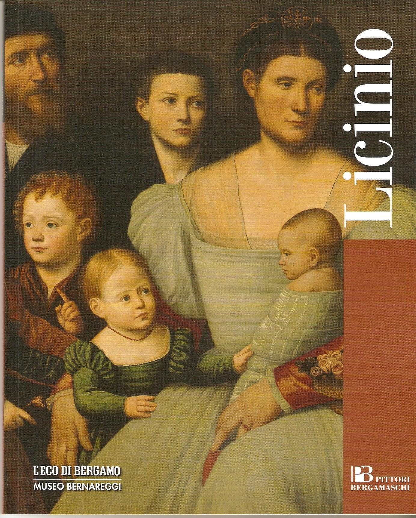 Licinio