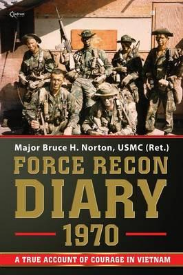 Force Recon Diary, 1...