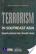 Terrorism in Southeast Asia