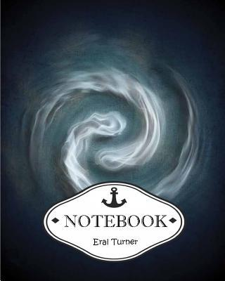 Game Delivers Notebook / Journal