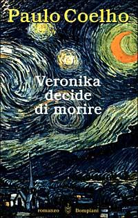 Veronika decide di m...
