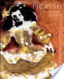 Picasso y la tradición española