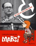 Marzi, Tome 1