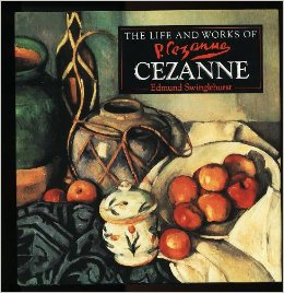 The Life and Works of Cézanne