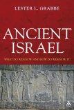 Ancient Israel