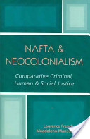 Nafta and Neocolonialism