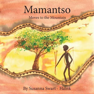 Mamantso Moves to the Mountain