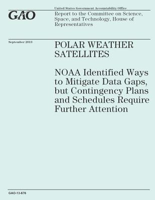 Polar Weather Satellites