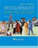 Development Across t...