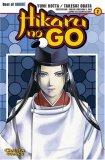 Hikaru no go Bd. 2