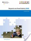 Reports on Food Safety 2005