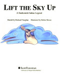 Lift the Sky Up