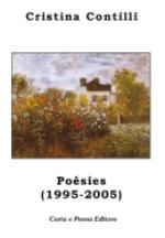 Poésies (1995-2005)