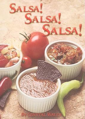 Salsa! Salsa! Salsa!