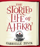The Storied Life of ...