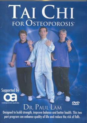 Tai Chi for Osteopor...