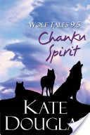 Wolf Tales 9. 5