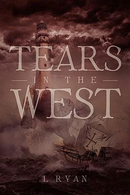 Tears in the West