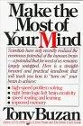 Make the Most of Your Mind