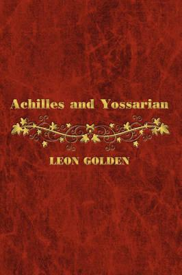 Achilles and Yossarian