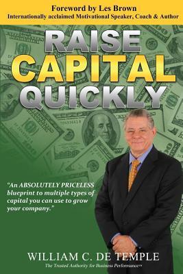 Raise Capital Quickly