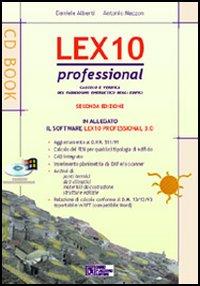 Lex 10 Professional