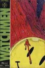 Watchmen - Vol 1