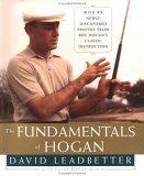 Fundamentals Of Hogan
