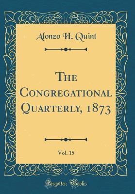 The Congregational Q...