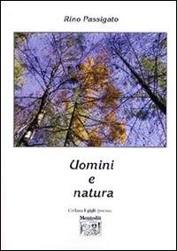 Uomini e natura
