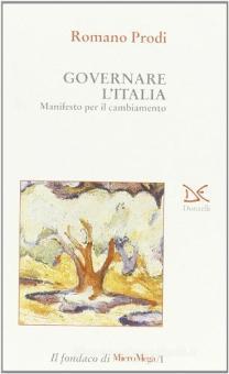 Governare l'Italia