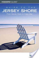 Guide to the Jersey Shore