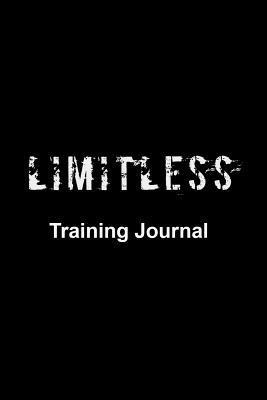 Limitless Training Journal