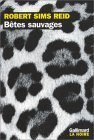 Betes sauvages