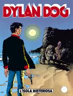 Dylan Dog n. 023