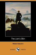 The Lion's Skin (Dodo Press)