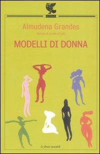 Modelli di donna