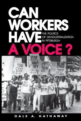 Can Workers Have a Voice?