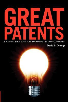 Great Patents