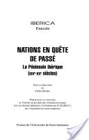 Nations en quête de passé