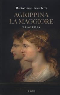 Agrippina la maggiore