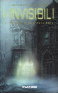 Il segreto di Misty Bay