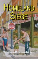 Homeland Siege