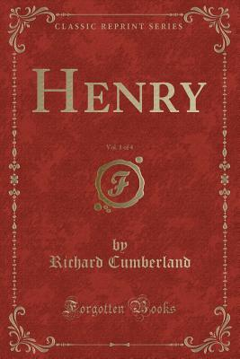 Henry, Vol. 1 of 4 (...